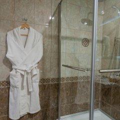 Гостиница Визит Номер Комфорт с различными типами кроватей фото 3