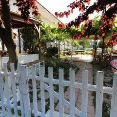 Отель Perix House Греция, Ситония - отзывы, цены и фото номеров - забронировать отель Perix House онлайн фото 10