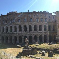 Апартаменты Laterano Apartment Рим фото 3