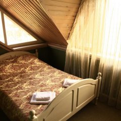 Гостиница 4 Peaks Guest House Апартаменты с различными типами кроватей фото 3