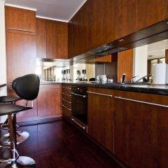 Отель Old Town Residence Латвия, Рига - отзывы, цены и фото номеров - забронировать отель Old Town Residence онлайн в номере