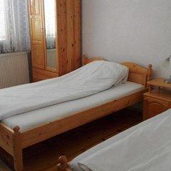 Отель Tsvetkovi Guest House Болгария, Банско - отзывы, цены и фото номеров - забронировать отель Tsvetkovi Guest House онлайн спа