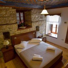 Hotel Kalemi 2 3* Номер категории Эконом с различными типами кроватей фото 7