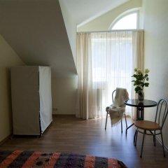 Отель PribaltDom Юрмала удобства в номере фото 2