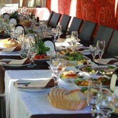 Гостиница Villa Bavaria Украина, Бердянск - отзывы, цены и фото номеров - забронировать гостиницу Villa Bavaria онлайн помещение для мероприятий фото 2