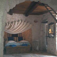 Отель Aria di Casa Альберобелло комната для гостей