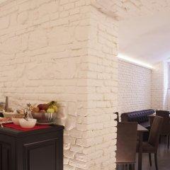 Отель H7 Palace Чехия, Прага - 1 отзыв об отеле, цены и фото номеров - забронировать отель H7 Palace онлайн питание фото 2