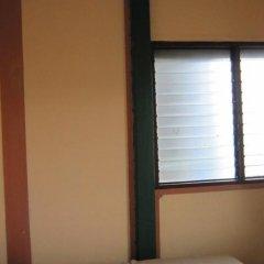 Отель Krabi Nature View Guesthouse удобства в номере фото 2