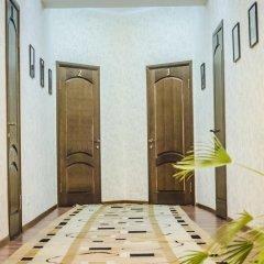 Отель Караван Кыргызстан, Каракол - отзывы, цены и фото номеров - забронировать отель Караван онлайн спортивное сооружение