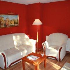 Отель Apartman Timpa комната для гостей