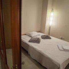 Отель Apartamenty Varsovie Wola City комната для гостей