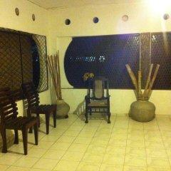 Отель River Cottage Шри-Ланка, Бентота - отзывы, цены и фото номеров - забронировать отель River Cottage онлайн спа фото 2