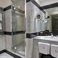 Hotel Lunetta 4* Улучшенный номер с различными типами кроватей фото 3