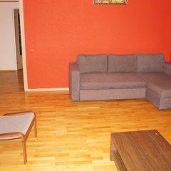 Апартаменты на Серпуховской 34 комната для гостей фото 5