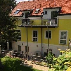 Отель AJO Terrace Австрия, Вена - отзывы, цены и фото номеров - забронировать отель AJO Terrace онлайн фото 12
