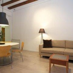 Отель BarcelonaForRent The Borne комната для гостей фото 4