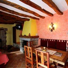 Отель El Corral de Villacampa Испания, Аинса - отзывы, цены и фото номеров - забронировать отель El Corral de Villacampa онлайн развлечения
