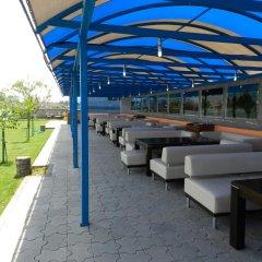 Harsnaqar Hotel Complex&Water World развлечения