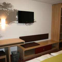 Отель Ochsen 2 Швейцария, Давос - отзывы, цены и фото номеров - забронировать отель Ochsen 2 онлайн удобства в номере