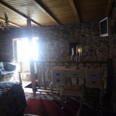 Отель Casa do Monge интерьер отеля фото 2