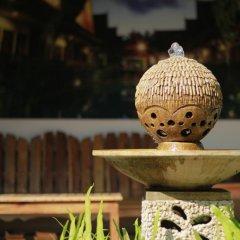 Отель Bangtao Village Resort Таиланд, Пхукет - 1 отзыв об отеле, цены и фото номеров - забронировать отель Bangtao Village Resort онлайн фото 3