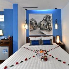 Nova Hotel 3* Люкс с различными типами кроватей фото 4