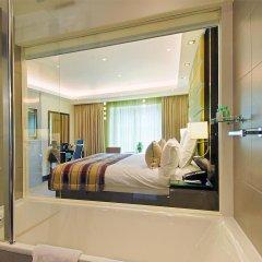 Отель The Montcalm London Marble Arch ванная фото 2