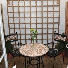 Апартаменты Studios 2 Let Serviced Apartments - Cartwright Gardens Студия с различными типами кроватей фото 28