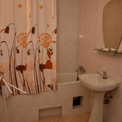 Mini Hotel Vesna Номер Комфорт фото 10