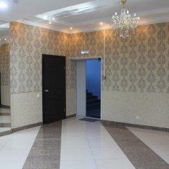 Гостиничный комплекс Аквилон сауна