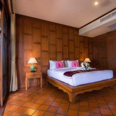 Отель Baan Thai Lanta Resort 4* Вилла фото 3