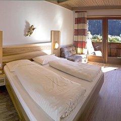 Отель Appartement Riederhof Сан-Мартино-ин-Пассирия комната для гостей фото 5