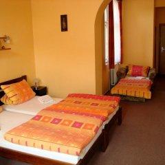 Hotel Jaro 3* Люкс фото 5