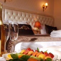 Hotel Nena 3* Номер категории Эконом с различными типами кроватей фото 5