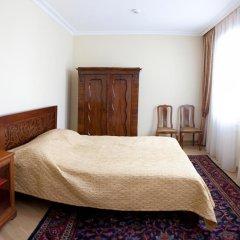Гостиница Британский Клуб во Львове 4* Полулюкс с разными типами кроватей фото 5
