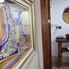 Murat Bey Konağı Hotel Турция, Анкара - отзывы, цены и фото номеров - забронировать отель Murat Bey Konağı Hotel онлайн балкон