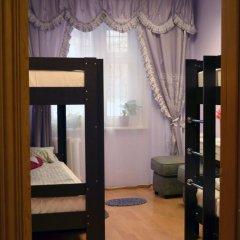 Hostel Legko Pospat Кровать в женском общем номере фото 4