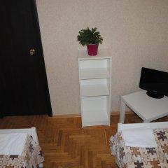 Отель Жилое помещение Stay Inn Москва комната для гостей фото 4