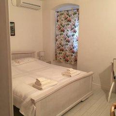 Отель Guesthouse Athos 2* Стандартный номер с различными типами кроватей фото 2