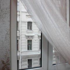 Hostel Grey Кровать в мужском общем номере с двухъярусной кроватью фото 6