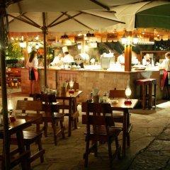 Dionysos Central Hotel питание фото 3