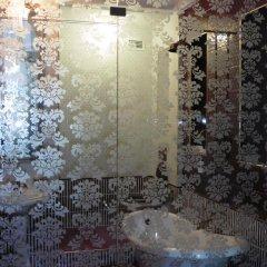Аглая Кортъярд Отель 3* Люкс с различными типами кроватей фото 11