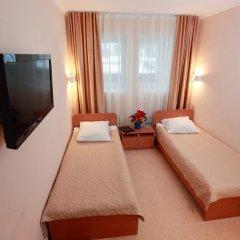 ОК Одесса Отель 3* Стандартный номер фото 4