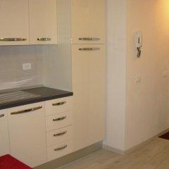 Отель Appartamento Stibbert в номере