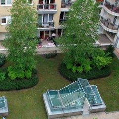 Отель Urban Life Guesthouse Венгрия, Будапешт - отзывы, цены и фото номеров - забронировать отель Urban Life Guesthouse онлайн