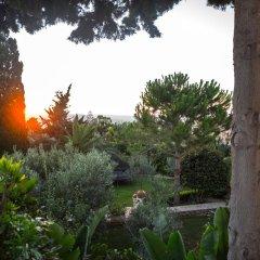 Отель Selmunett – Malta Homestay фото 9