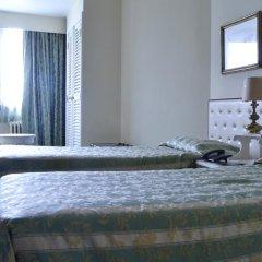 Отель Ibis Styles Lisboa Centro Marques De Pombal 3* Стандартный номер фото 4