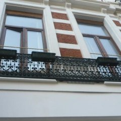 Отель Apartement Grand Place Бельгия, Брюссель - отзывы, цены и фото номеров - забронировать отель Apartement Grand Place онлайн