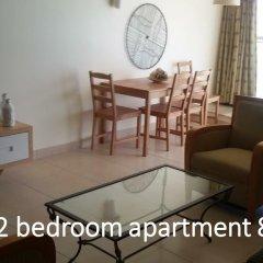 Апартаменты Israel-haifa Apartments Хайфа питание фото 2