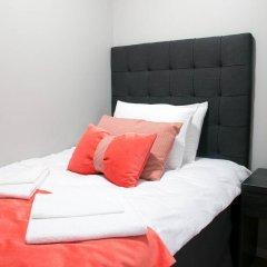 Апартаменты Frogner House Apartments - Odins Gate 10 Апартаменты с различными типами кроватей фото 7